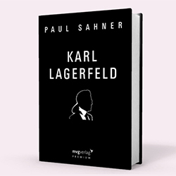 "<p><span class=""bold"">Covergestaltung</span></p>